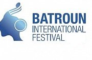 batroun international festival