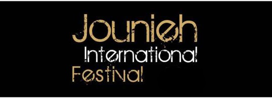 jounieh international festival